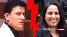 Fugly Director Kabir Sadanand Files For Divorce