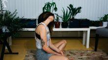 La méditation orgasmique, la nouvelle tendance qui est ni plus ni moins qu'un cours de masturbation féminine