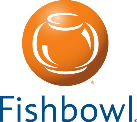 Fishbowl Partners With Shippo to Launch Free Fishbowl ShipExpress Plugin