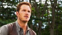 Jurassic World 3 plot details teased by Chris Pratt
