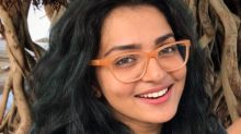 5 Netflix Shows Parvathy Thiruvothu Wants You To Watch