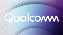 Qualcomm stock slides after earnings