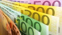 EUR/USD Analisi Fondamentale Giornaliera, previsioni per il 17 ottobre 2017