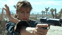 Linda Hamilton to return for Terminator 6