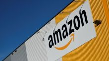 Amazon selects New York and northern Virginia for HQ2