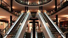 Black Friday impulsionará alta de 8% nas vendas dos shoppings brasileiros, segundo Abrasce