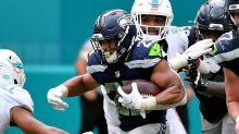 Seahawks 90-Man Roster Primer: Travis Homer