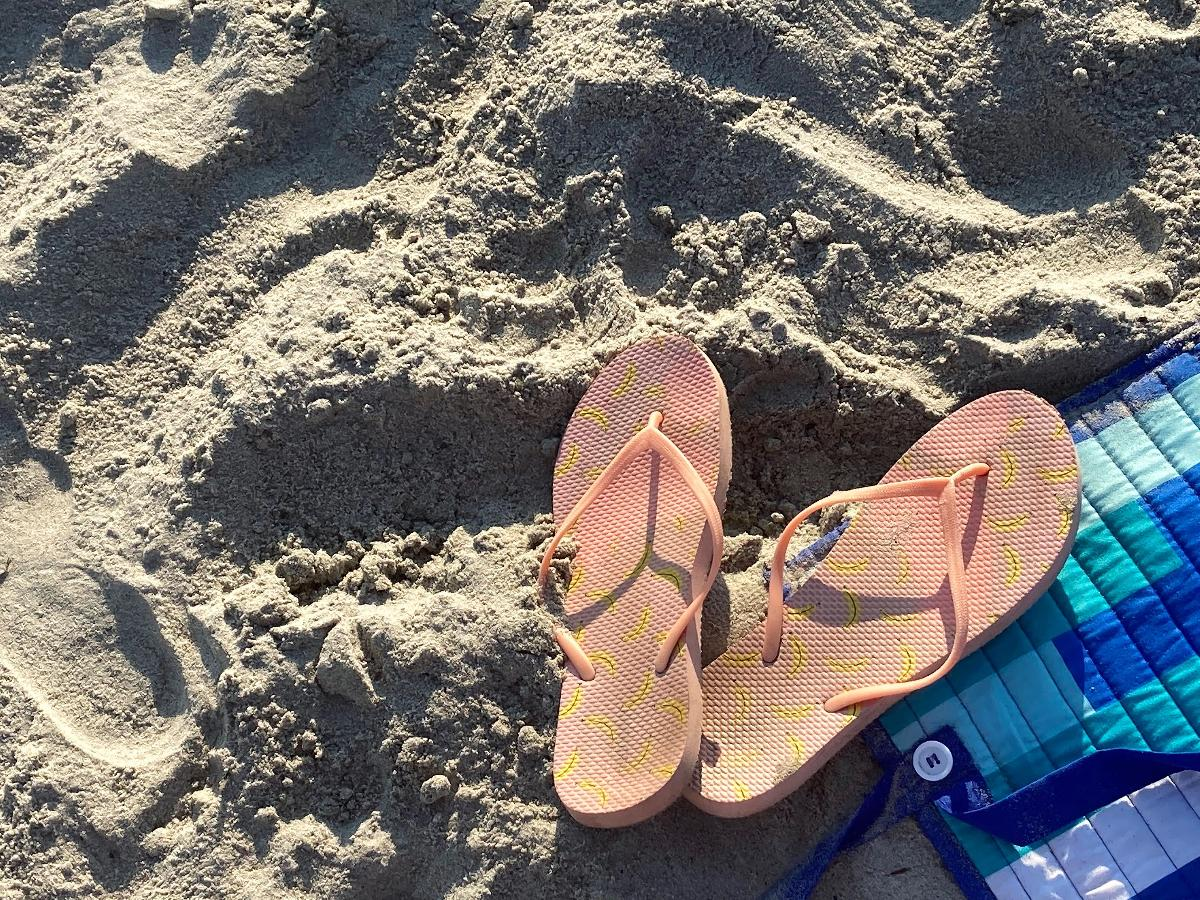 The Rhode Island Department of Health had also recommended closing beaches in Tiverton and Newport.