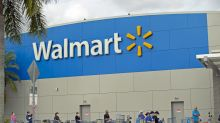 Why Walmart is a must-own retail stock during the worst of the coronavirus pandemic