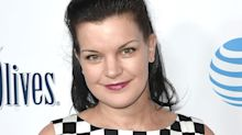 Pauley Perrette Says She's 'Still Grieving' After Leaving NCIS