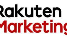 Rakuten Marketing and Rakuten.com Release Online Valentine's Day Shopping Trends & Data