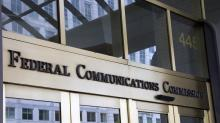 FCC Passes Rule Change That Excludes 'Small' Carriers From Transparency Rules