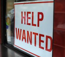 Why the labor market is key to the Fed's next move