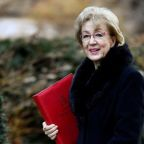 Britain is ready to leave EU next month without a deal: Leadsom
