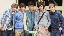 One Direction a 10 ans : à quel point les cinq garçons à la mèche dans le vent ont-ils changé ?