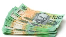 AUD/USD Forex Technical Analysis – Trend Changes to Down on Trade Through .7064