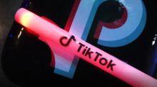 Bloqueio do TikTok nos EUA é adiado novamente, agora sem nova data para vigorar