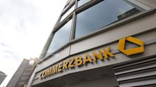 Commerzbank Suitors Line Up as Deutsche Bank Discussions Drag On