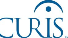 Curis to Release Third Quarter Financial Results and Hold Conference Call on November 5, 2019