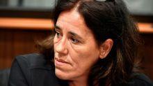 Cinco anos de prisão para mãe que escondeu bebê na mala do carro por dois anos