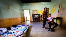 El calvario de un adolescente epiléptico que tuvo que pasar seis días en una cárcel de Venezuela