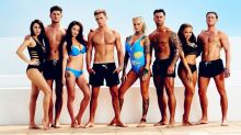 Ex On The Beach: All Stars Line-Up Is CONFIRMED