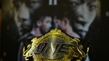 With familiar faces on board, can ONE Championship make inroads in the U.S.?