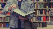 Un terzo dei migranti europei ha la laurea, le donne le più istruite