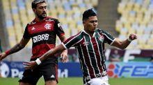 Fluminense chega a oito anos sem título do Carioca e tem maior jejum entre os grandes