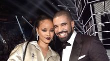 Rihanna's romances, including Hassan Jameel, Chris Brown, Drake, and more of her romantic history