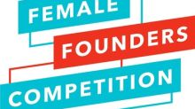 Microsoft's venture fund M12 partners with Mayfield and Pivotal Ventures to announce $6 million competition for women-led enterprise startups