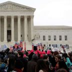 Will the Supreme Court hand Obamacare health insurers a $12B billion payout?