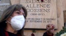 Após 50 anos, documentos apontam ordem de Nixon para derrubar Allende no Chile