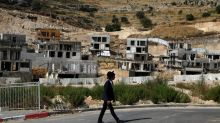 Nordic fund KLP excludes 16 companies over links to Israeli settlements in West Bank