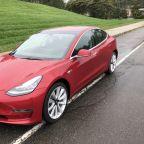 Tesla is finally making a lower-cost Model 3 (TSLA)