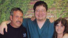 Has Making a Murderer's Brendan Dassey been released?