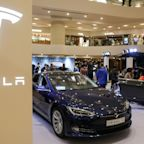 Tesla cars are now 'quite old' and the exclusive brand is at risk, analyst says