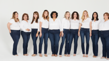 These NYDJ Jeans Come in 66 Sizes, and Reviewers Are Obsessed