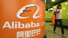 Dazi: Alibaba cancella 1 mln di posti di lavoro promessi in Usa
