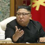 S. Korea agency says N. Korea executed people, shut capital
