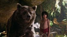 No. 6 'The Jungle Book' Box Office Profits – 2016 Most Valuable Movie Blockbuster Tournament