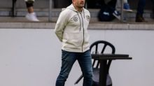 Foot - ALL - Schalke - Manuel Baum va être nommé entraîneur de Schalke 04