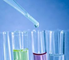 The Daily Biotech Pulse: Merck Shelves 2 COVID-19 Studies, Bristol-Myers Squibb Gets European Regulatory Nod, InspireMD's Reverse Split