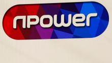 UK watchdog threatens full investigation into SSE, Npower utility merger