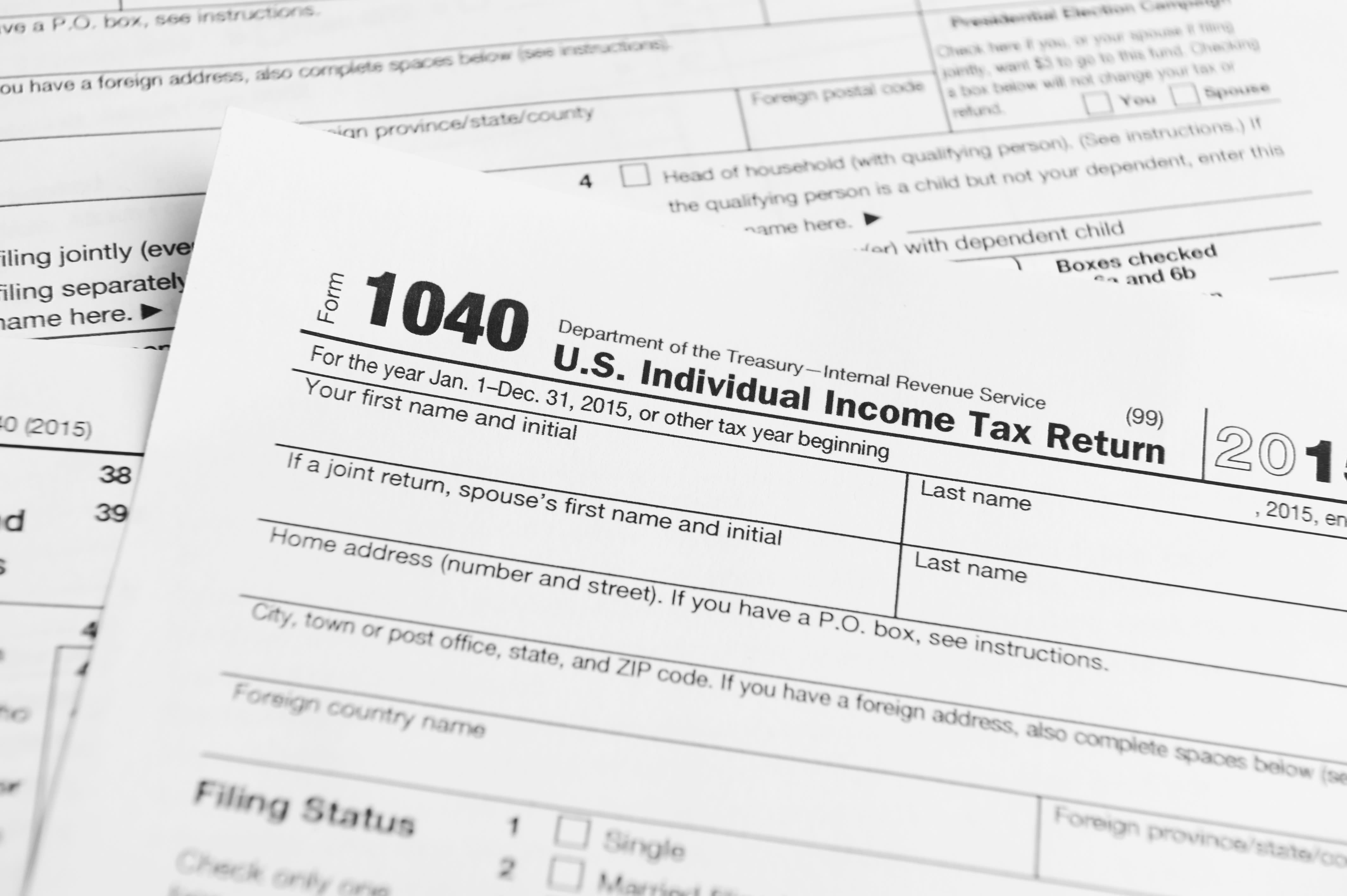 How to use your tax refund now to save you money this summer