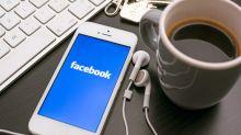 Ya puedes pagar con Faceboook en México