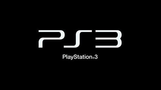 Sony offering free identity theft coverage for PS3 users