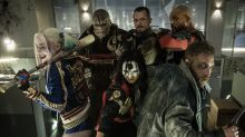Suicide Squad Expected To Make $700 Million