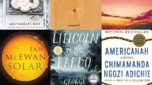 The 40 best books of the decade, from The Testaments to Bring Up the Bodies