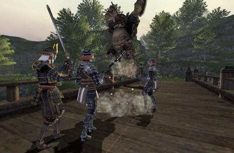 Steam offering discounts on MMOs for the holidays
